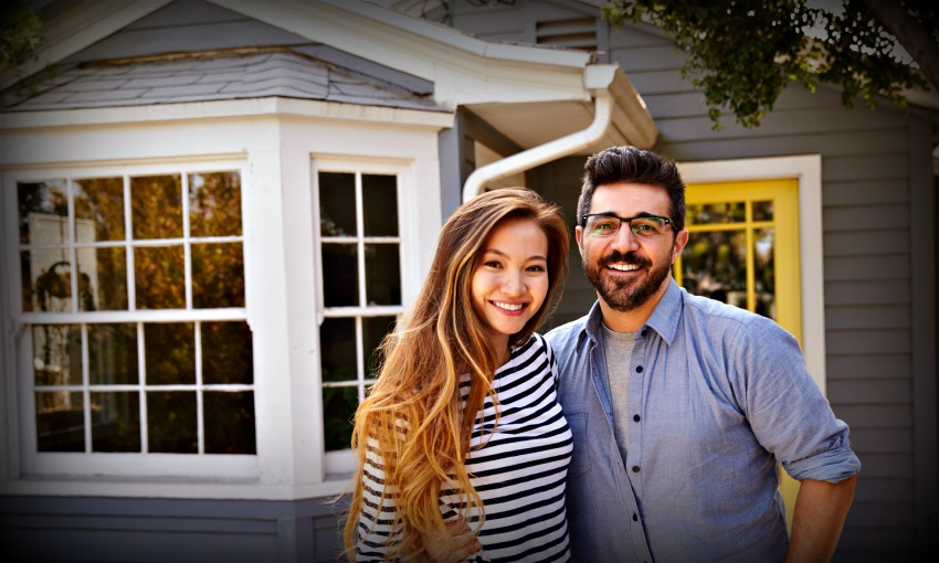 Get A CRE Loan Without Proof Of Income